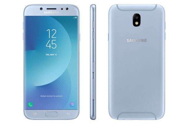 samsung galaxy j5 2017 mobile plus guide. Black Bedroom Furniture Sets. Home Design Ideas